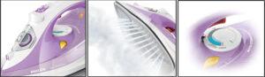 03 1 300x87 - اتو بخار فیلیپس مدل GC3803