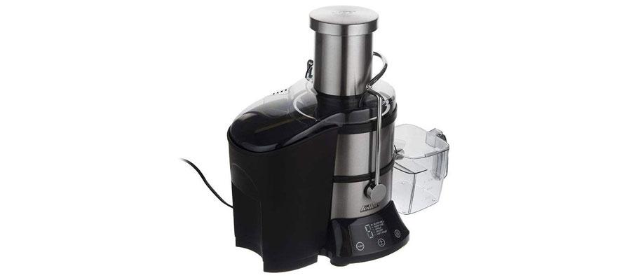 FELLER juicer PJB 82 dominokala 05 - آبمیوه گیری فلر مدل PJ801