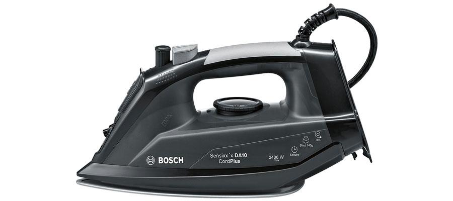 bosch steam iron TDA102411C DOMINOKALA 01 - اتو بخار بوش مدل TDA102411C
