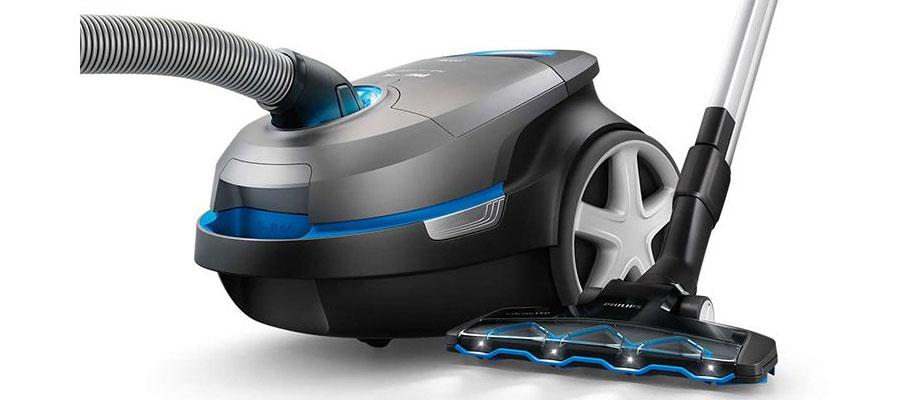 vacuum cleaner Philips FC8924 dominokala 10 1 - جاروبرقی فیلیپس  FC9199