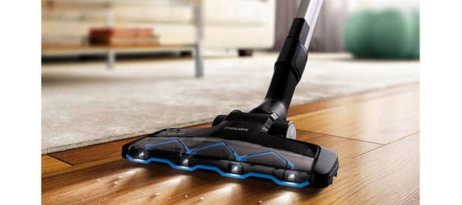 vacuum cleaner Philips FC8924 dominokala 9 1 - جاروبرقی فیلیپس  FC9199