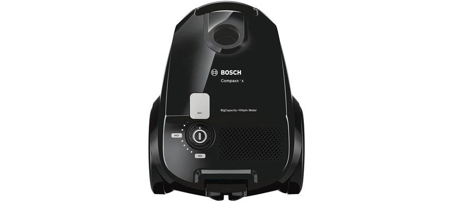 vacuum cleaner BOSCH BZGL2A317 dominokala 6 - جاروبرقی بوش BZGL2A317