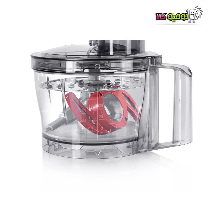 غذاساز بوش MCM3200W