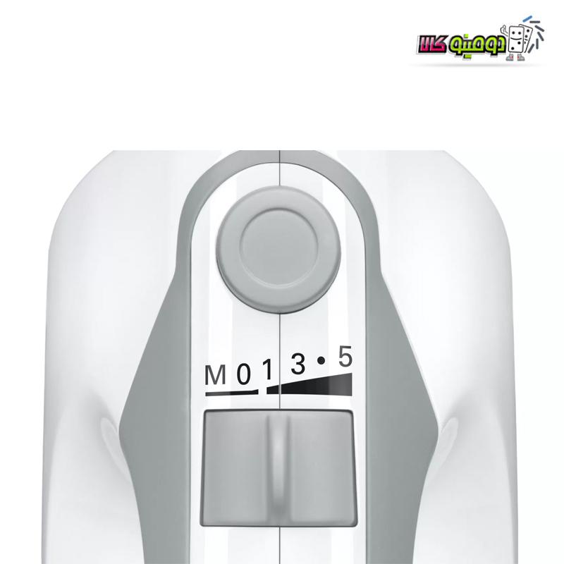 همزن دستی بوش MFQ36450