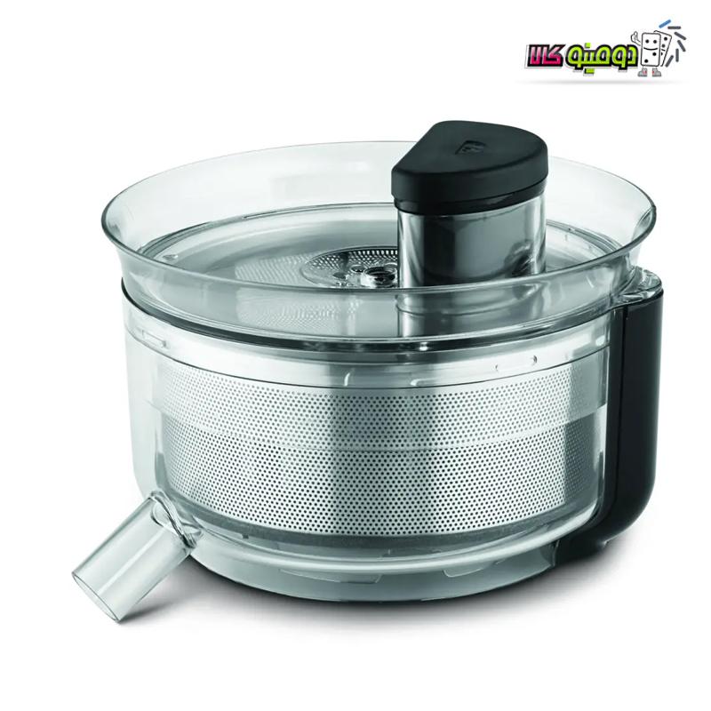 غذاساز کنوود FDM307SS