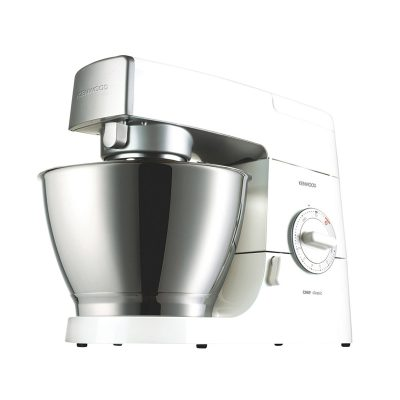 ماشین آشپزخانه کنوود KM241