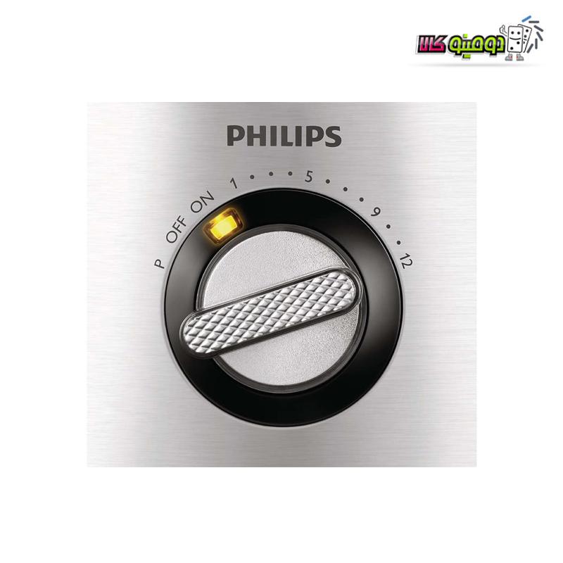غذاساز فیلیپس HR7778