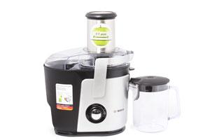 dominokala pars bostche mes4010 juice maker - آبمیوه گیری دیجیتال