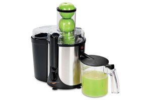 dominokala pars khazar tiger juice maker - آبمیوه گیری دیجیتال