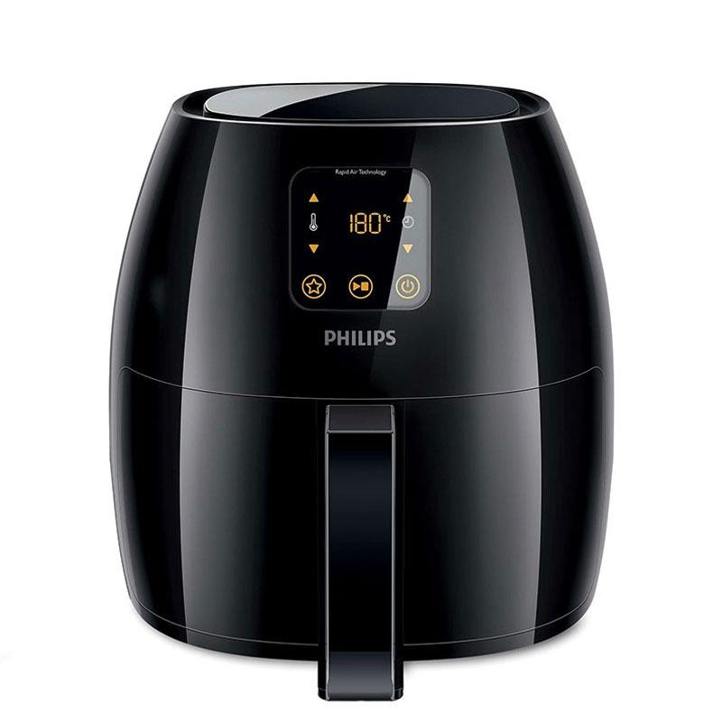 سرخ کن فیلیپس HD9240