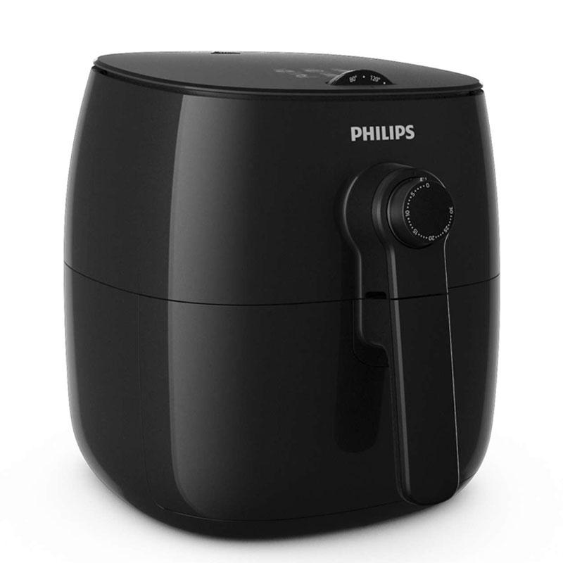 سرخ کن فیلیپس HD9621