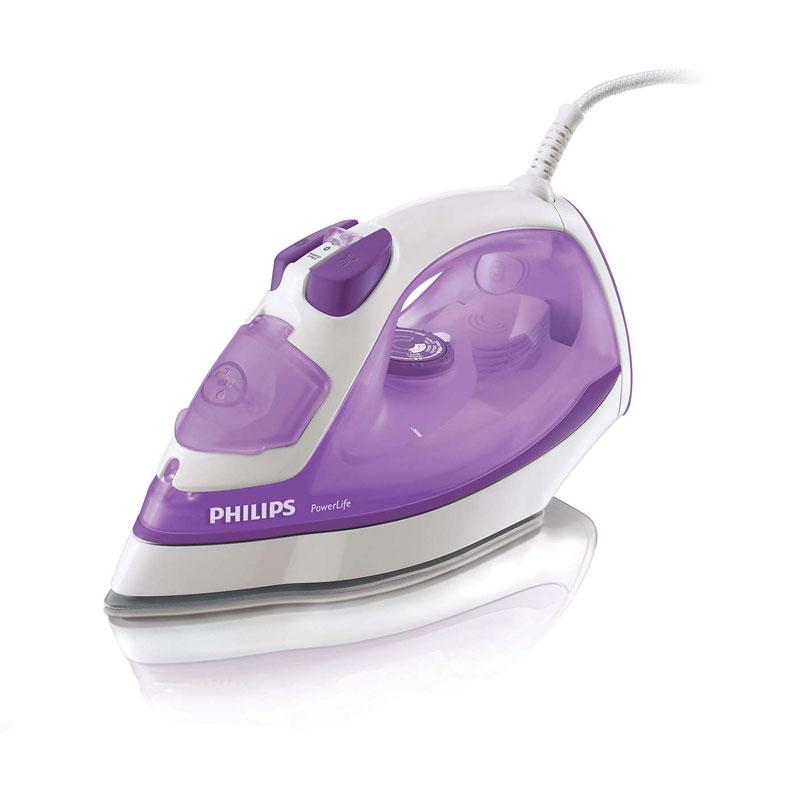 اتو بخار فیلیپس GC2930