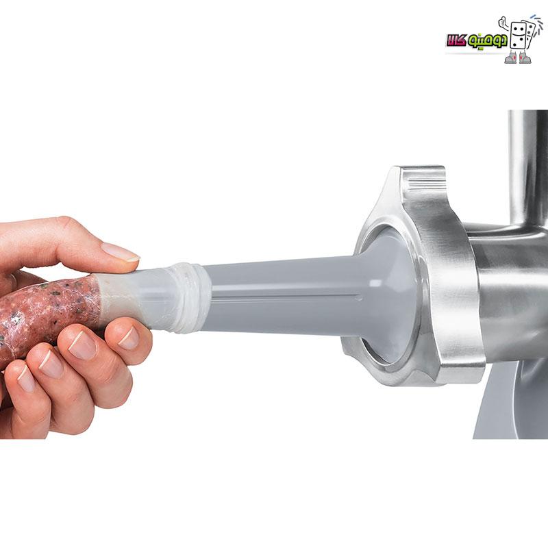 چرخ گوشت بوش MFW45020