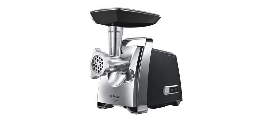 Bosch Meat Grinder MFW67450 3 - چرخ گوشت بوش MFW67450