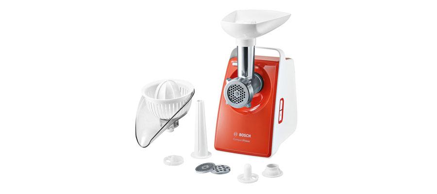 Bosch meat grinder MFW68680... - چرخ گوشت بوش MFW3630I