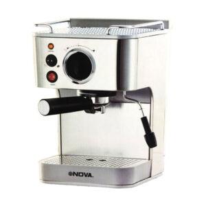 NOVA .140 Espresso MAKE - اسپرسوساز نوا NOVA 140