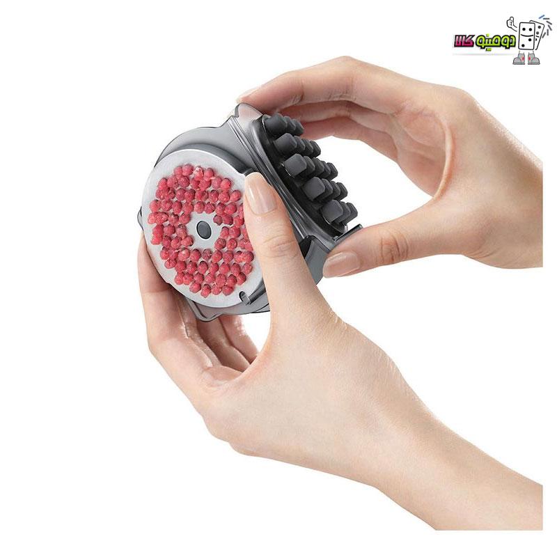 چرخ گوشت فیلیپس HR2710
