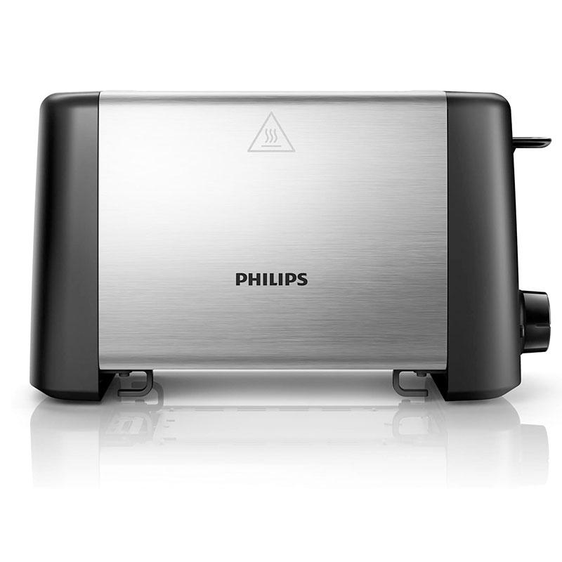 توستر فیلیپس HD4825