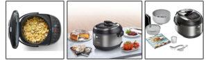 Rice cooker Multi cooker BOSCH MUC 88B68 Dominokala 12 300x87 - مولتی کوکر بوش MUC88B68