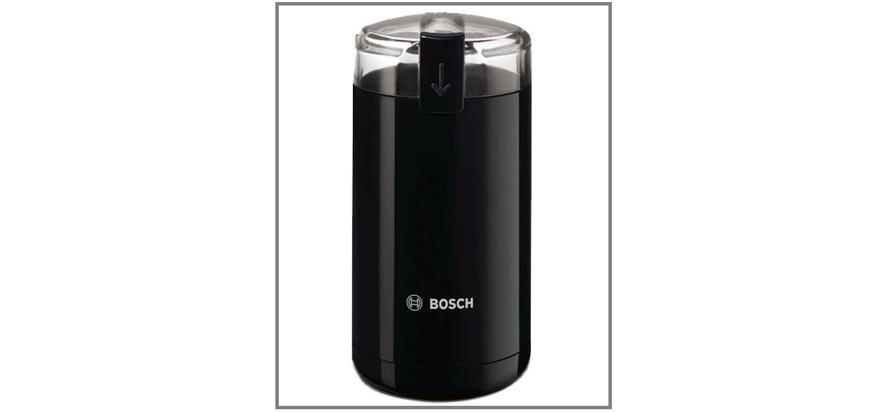 bosch grinder mkm6003 dominokala 92 - آسیاب بوش MKM6003