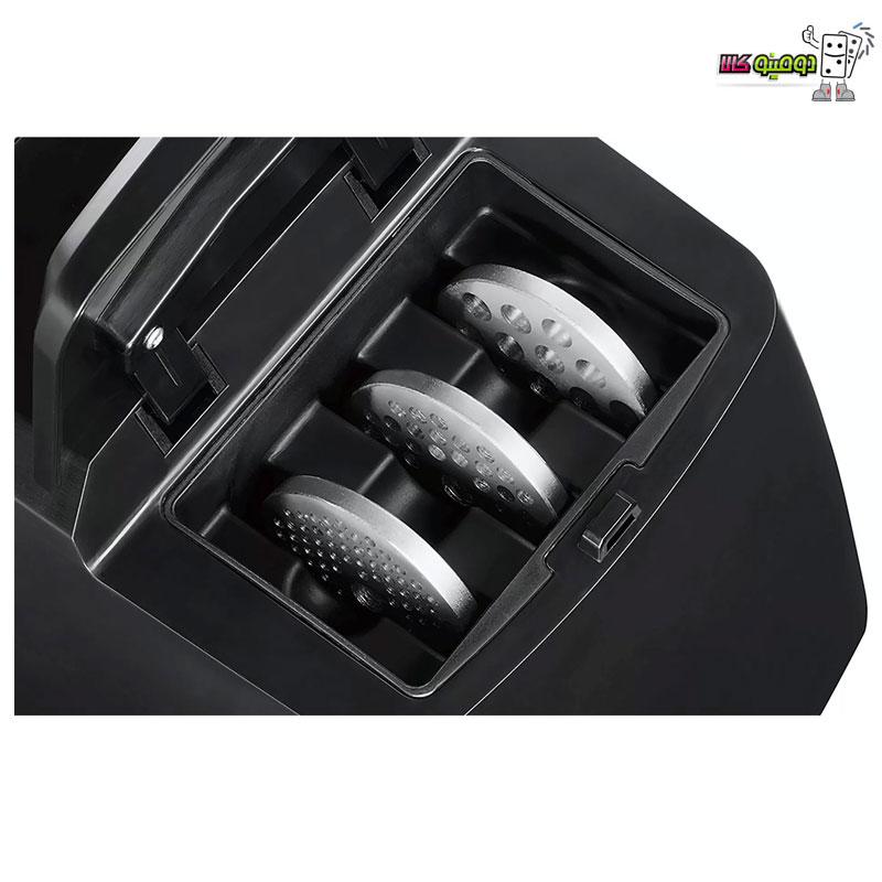 چرخ گوشت بوش MFW67450