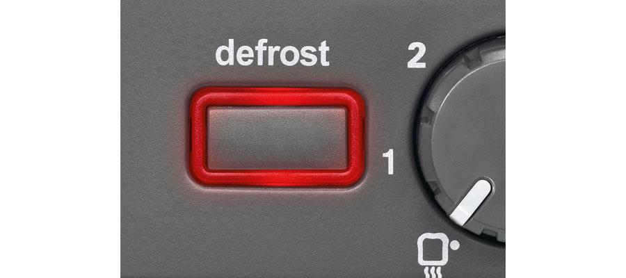 bosch toaster TAT6A111 dominokala 012 - توستر بوش TAT6A111