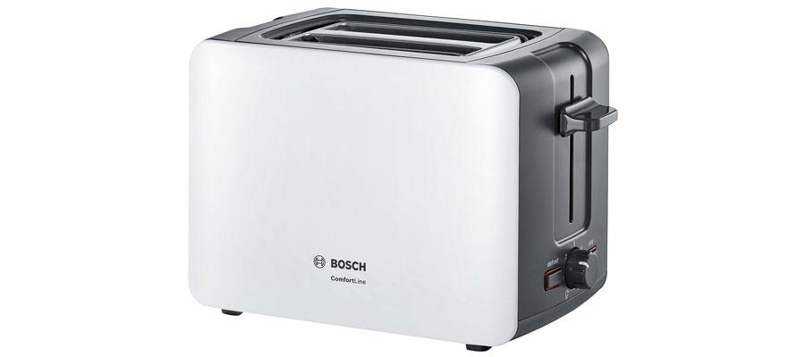 bosch toaster TAT6A111 dominokala 013 - توستر بوش TAT6A111