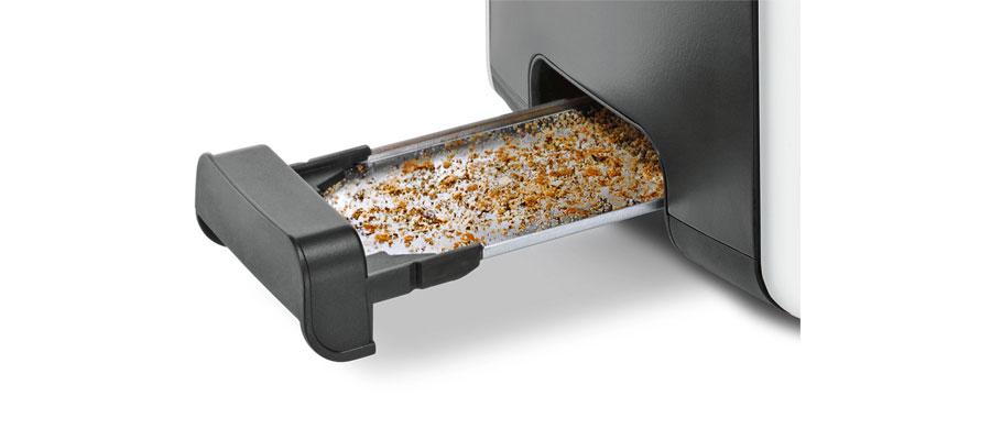 bosch toaster TAT6A111 dominokala 014 - توستر بوش TAT6A111