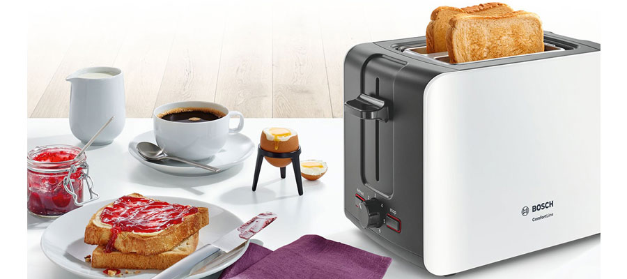 bosch toaster TAT6A111 dominokala 016 - توستر بوش TAT6A111