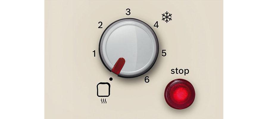 bosch toaster tat3a017 dominokala 09 - توستر بوش TAT3A017