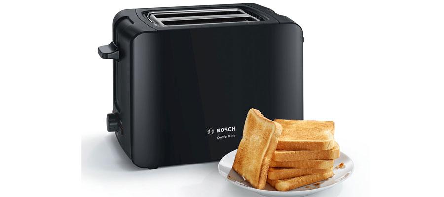 bosch toaster tat6a113 dominokala 011 - توستر بوش TAT6A113