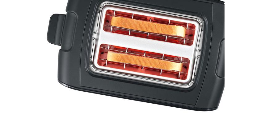 bosch toaster tat6a113 dominokala 012 - توستر بوش TAT6A113