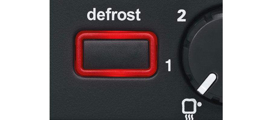 bosch toaster tat6a113 dominokala 013 - توستر بوش TAT6A113