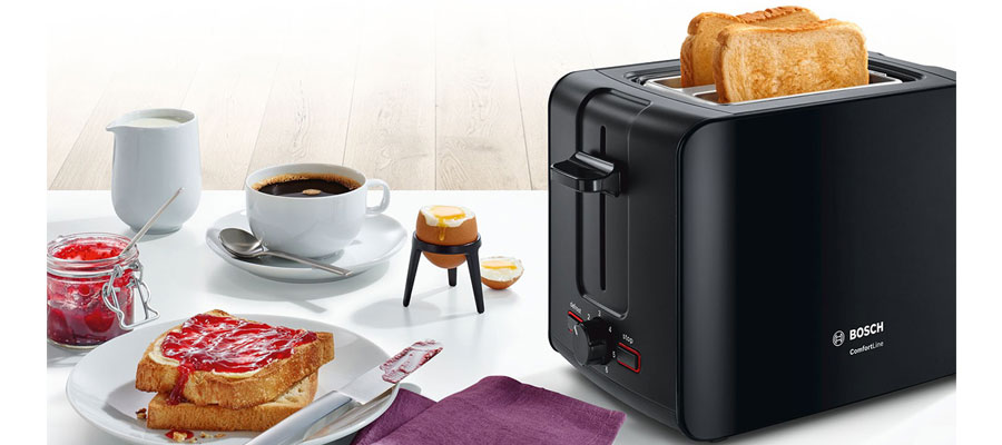 bosch toaster tat6a113 dominokala 016 - توستر بوش TAT6A113