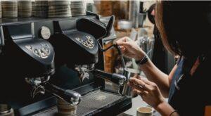 dc 300x165 - بدون دانستن این نکات قهوه ساز یا اسپرسوساز نخرید