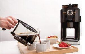 decw 300x191 - بدون دانستن این نکات قهوه ساز یا اسپرسوساز نخرید
