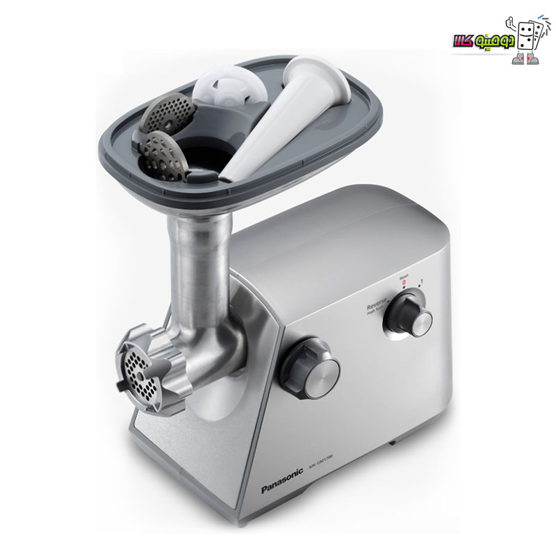 چرخ گوشت پاناسونیک MK-GM1700