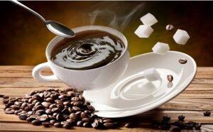 ujujuy 300x186 - بدون دانستن این نکات قهوه ساز یا اسپرسوساز نخرید