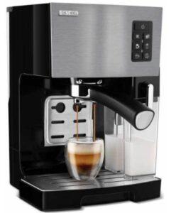 uyun 241x300 - بدون دانستن این نکات قهوه ساز یا اسپرسوساز نخرید