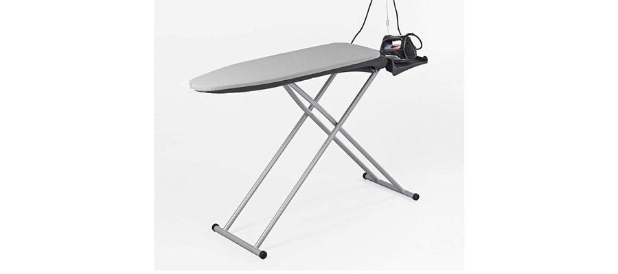 BOSCH ironing board TDN1010N dominokala 07 - میز اتو بوش TDN1010N