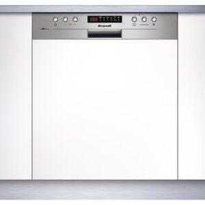 BRA3660767953406 300x300 - ماشین ظرفشویی بوش SMI88TS02B