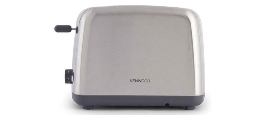 KENWOOD toaster TTM440 dominokala 05 - توستر کنوود TTM440