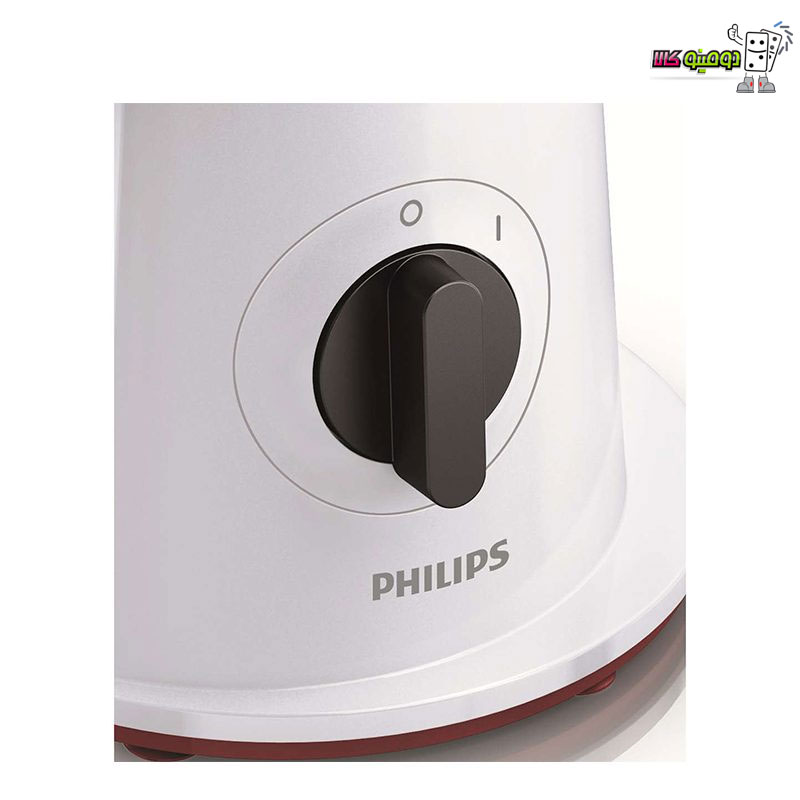 سالاد ساز فیلیپس HR1388