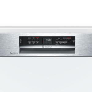 SMI66MS01B 4 300x300 - ماشین ظرفشویی بوش SMI88TS02B