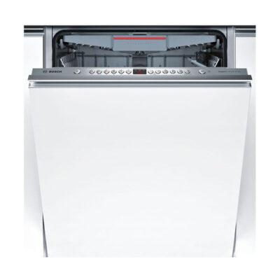 ماشین ظرفشویی توکار بوش SMV46MX10E