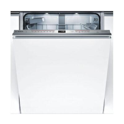 ماشین ظرفشویی توکار بوش SMV68IX01D