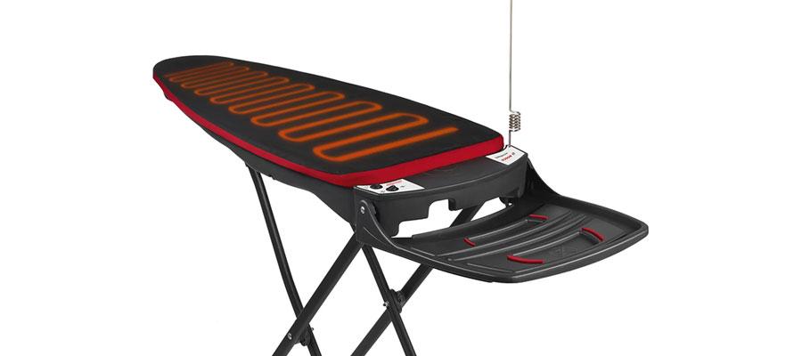 bosch ironing board tdn1700p dominokala 010 - میز اتو بوش TDN1700P