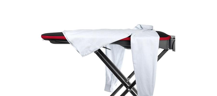 bosch ironing board tdn1700p dominokala 08 - میز اتو بوش TDN1700P