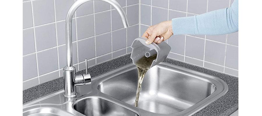 karcher floor cleaner fc 5 dominokala 018 - زمین شوی کارچر FC 5