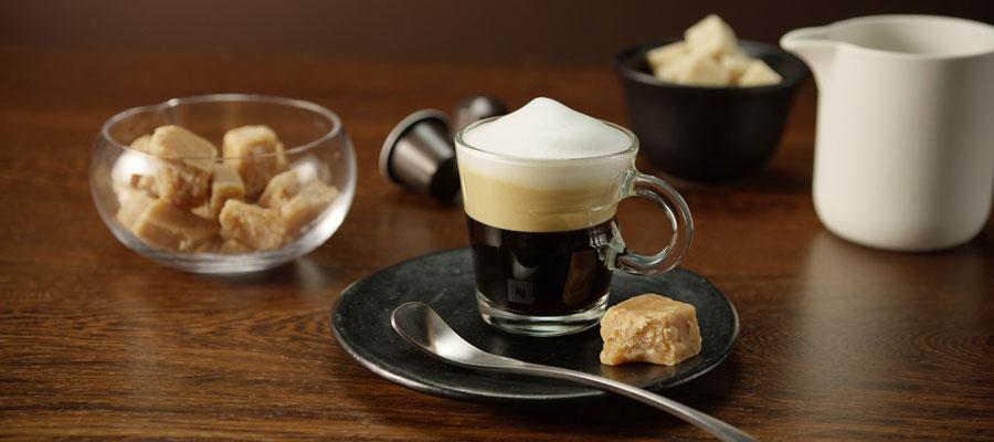mebashi espresso maker meecm2014 DOMINOKALA 012 - اسپرسوساز مباشی ME-ECM2014